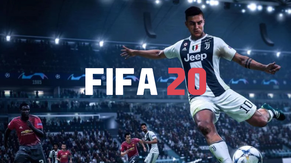 FIFA 20: date, news, new modes and everything else there is to know